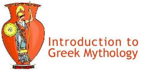 Greek God Vs Modern Hero Essays and Research Papers